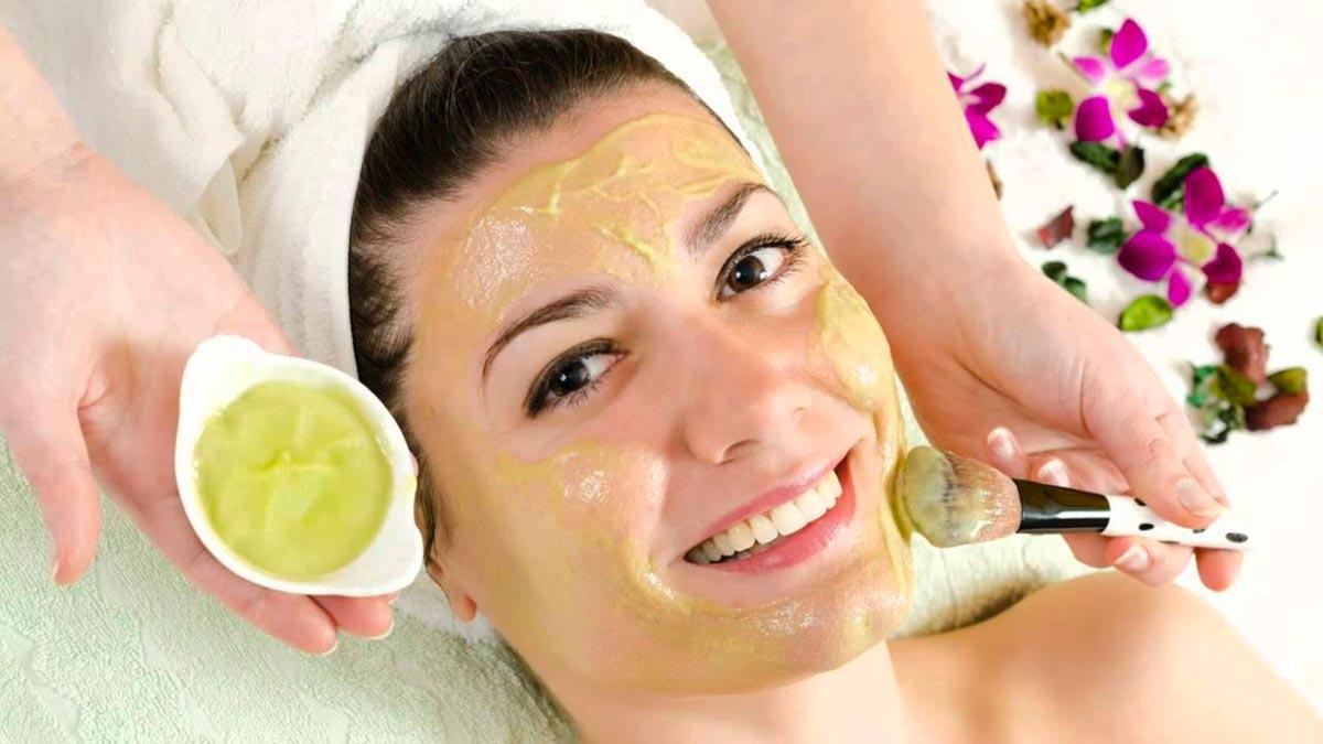 Как увлажнить комбинированную кожу лица в домашних условиях
