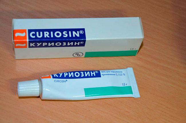 Эти 10 аптечных препаратов работают лучше дорогой косметики. Зачем платить больше?