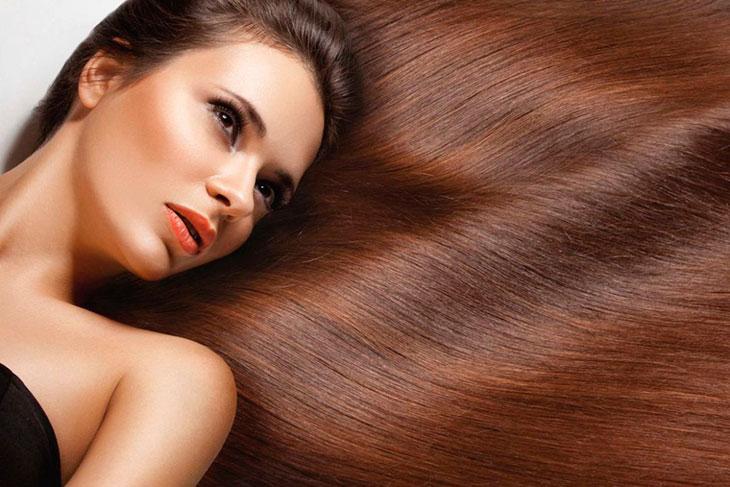 Врачи удивлены: Используйте это средство и ваши волосы будут расти как сумасшедшие